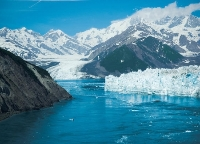 Royal Caribbean - Alaskan Savings